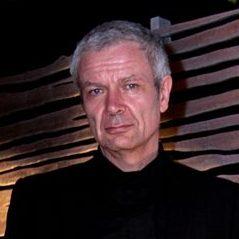 Ulf Langheinrich